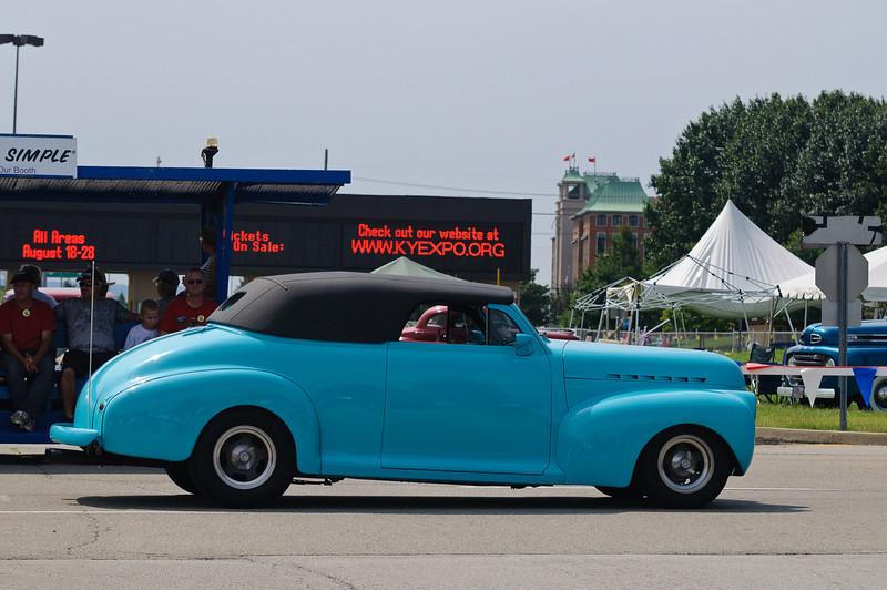 2011 Kentucky NSRA-2620.jpg