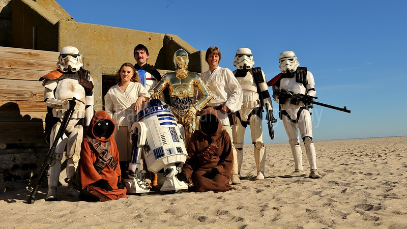 Star Wars A New Hope Photoshoot- Tosche Station on Tatooine (330).JPG