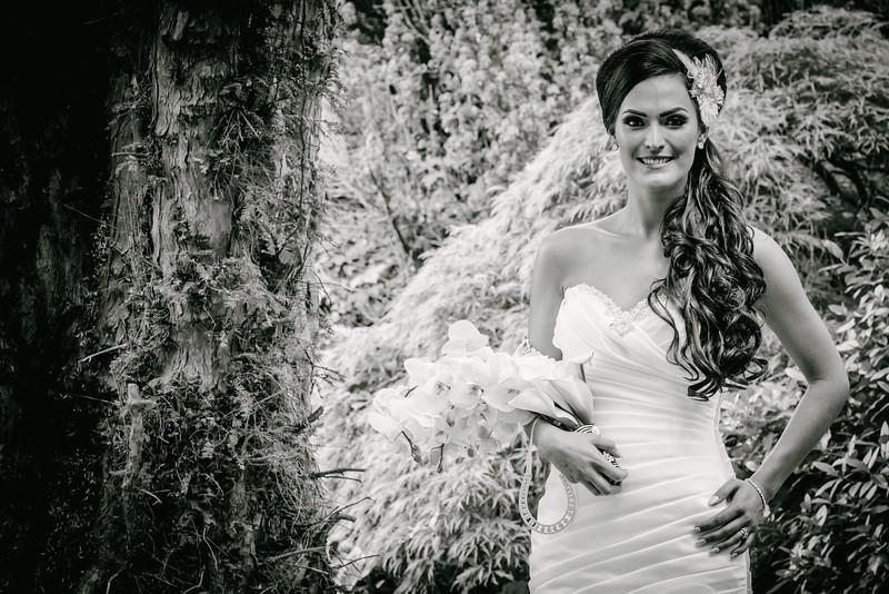 Blyth Wedding-212.jpg