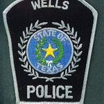 Wells Police