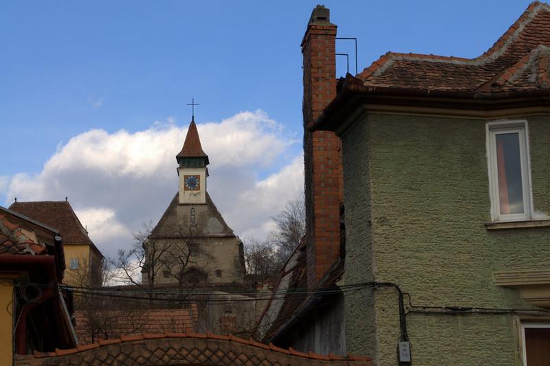 Brasov buildings.jpg