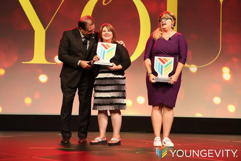 09-20-2019 Youngevity Awards Gala ZG0194.jpg