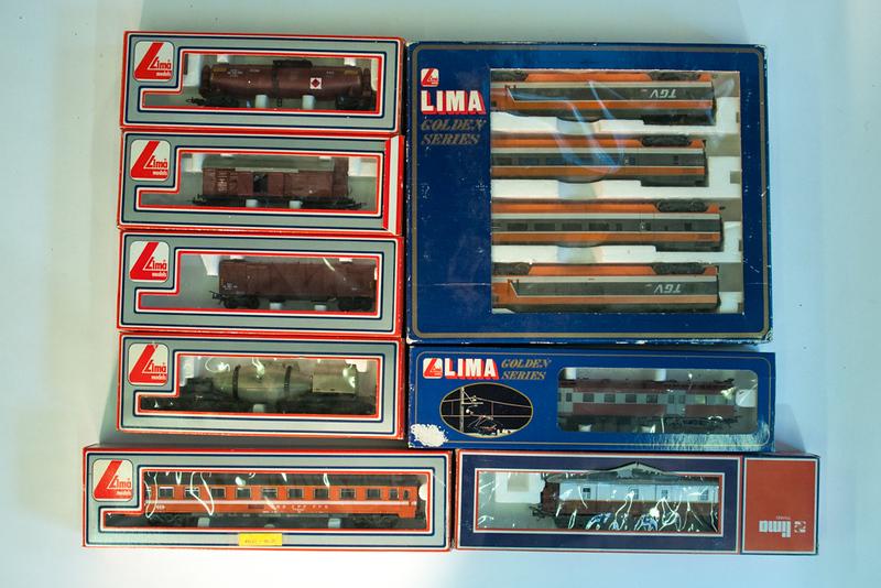 Train Collection-65.jpg