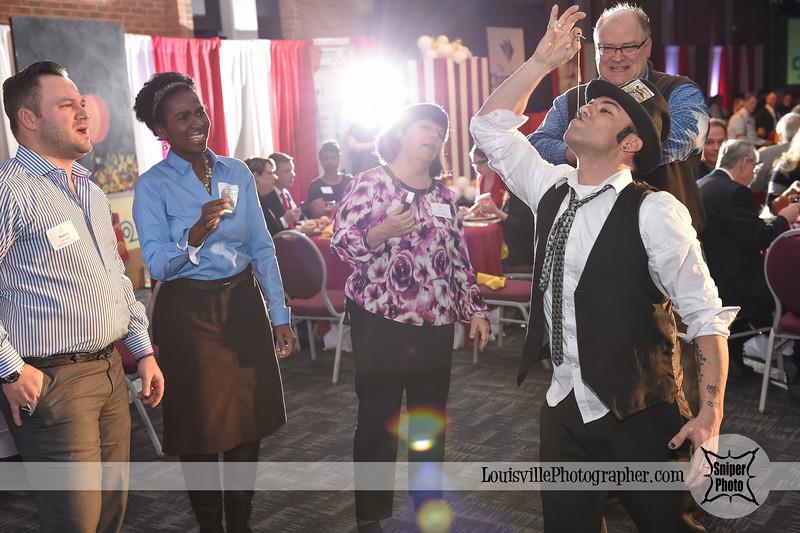 Louisville Event Photographer - Chamber of St. Matthews Annual Meeting-22.jpg