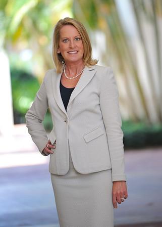 Jeanmarie Whalen Proofs