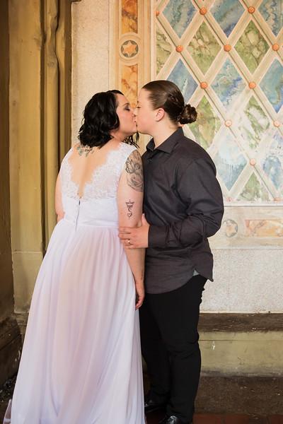 Central Park Wedding - Priscilla & Demmi-114.jpg