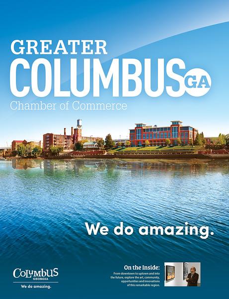 Columbus NCG 2019 - Cover (4).jpg