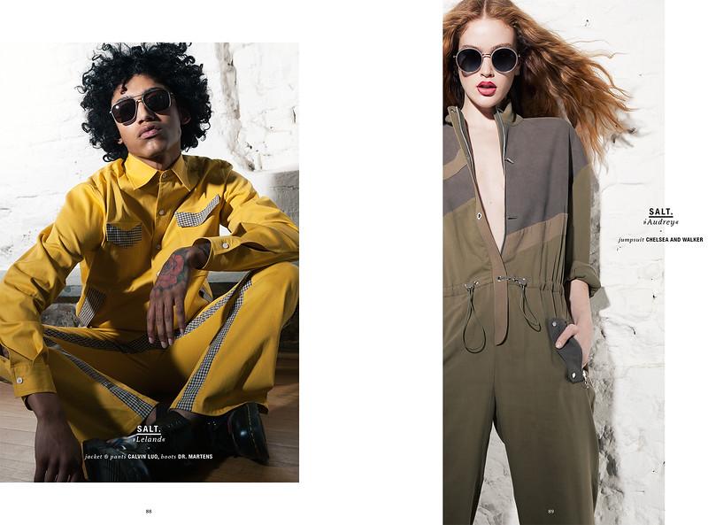 Stylist-Sabine-Feuilloley-Fashion-Editorial-Creative-Space-Artists-Management-Spectra-magazine_5.jpeg
