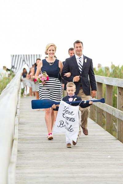 wedding-day -421.jpg