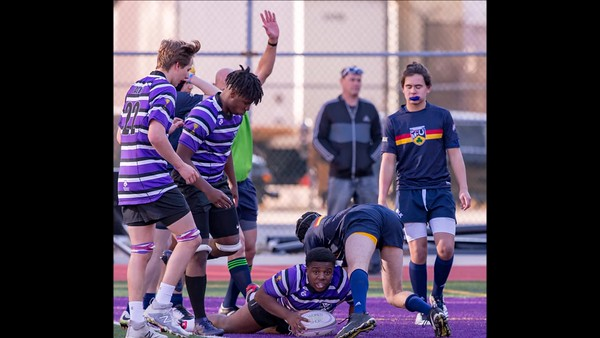 2018_Rugby_Slideshow