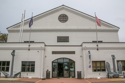 F59-FD-Navy Museum
