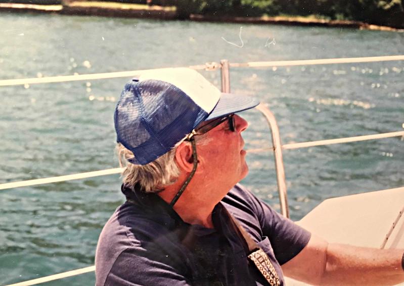 on a sailboat in Sydney.jpg