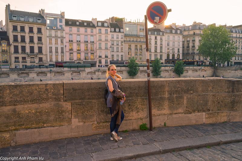 Paris with Christine September 2014 168.jpg