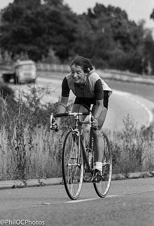 Basildon 10 1983