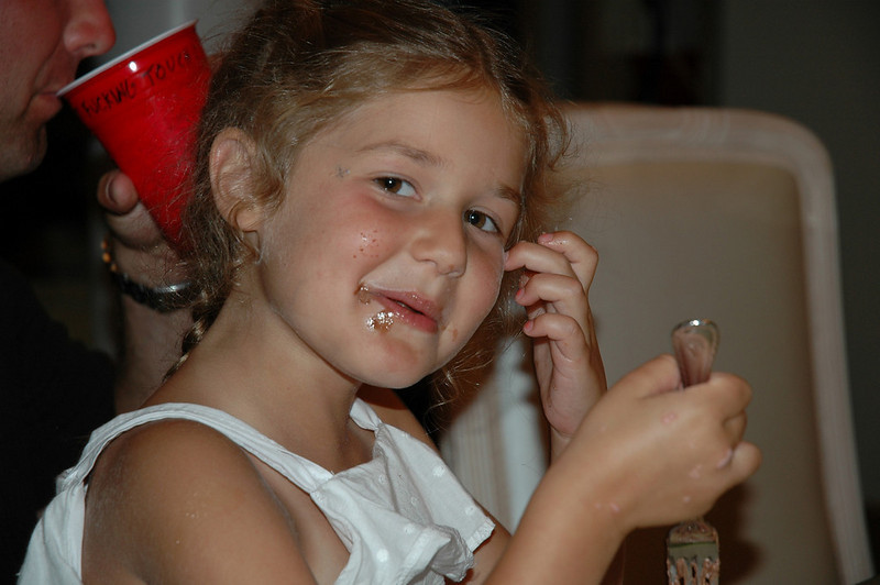 madison_eating_cake_2.jpg