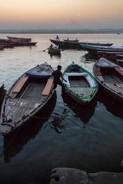 Varanasi Interact water-20.jpg