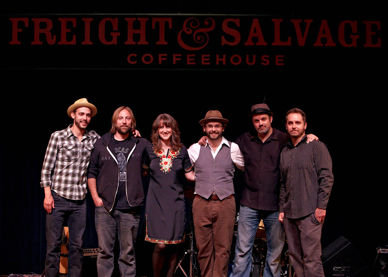 Misner and Smith at the Freight 352_300dpi_100q_75pct.jpg