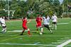09-06-14_Wobun Soccer vs Wakefield_1090
