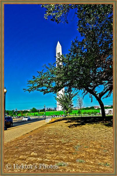 Washington Monument-4.jpg