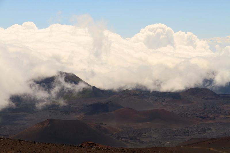 2012_05_31 Haleakala 072.jpg