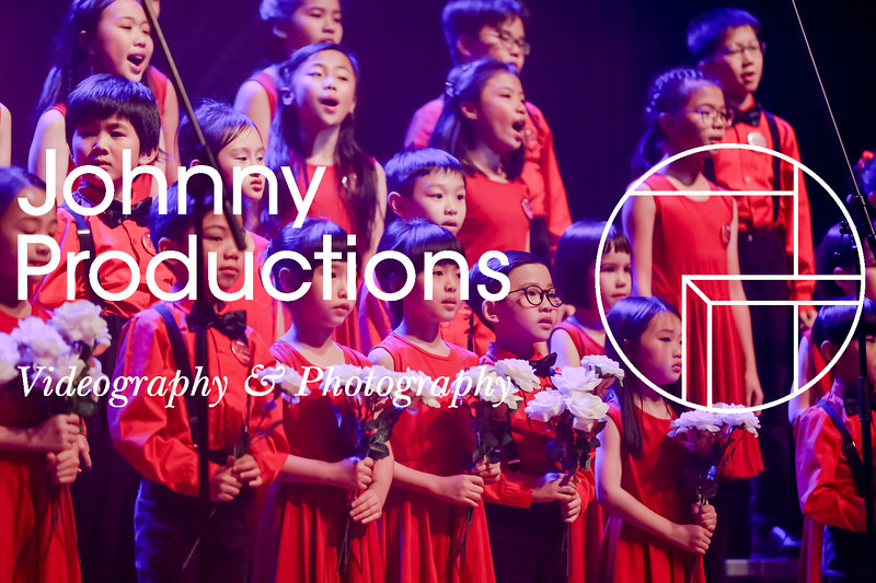 0064_day 1_SC junior A+B_red show 2019_johnnyproductions.jpg