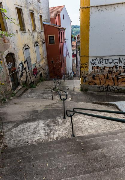 Coimbra 142.jpg