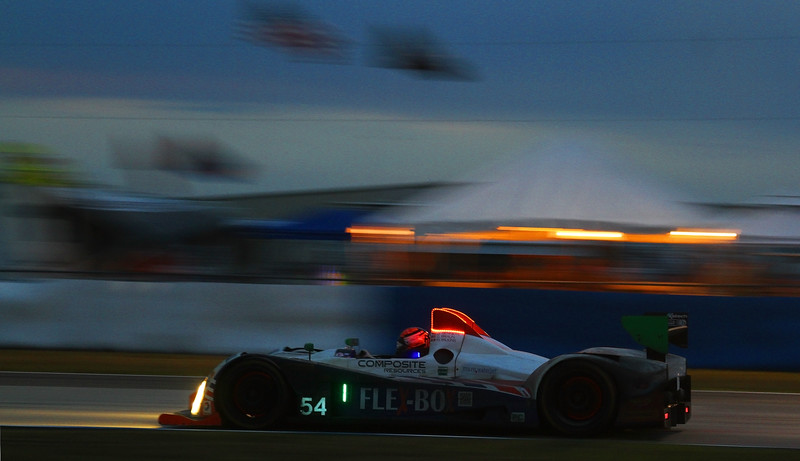 8533-Seb16-Race-#54PC.jpg