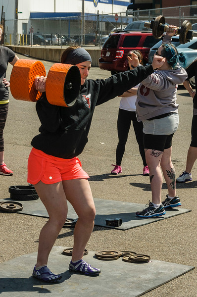 Strongman Saturday 4-12-2014__ERF8292.jpg