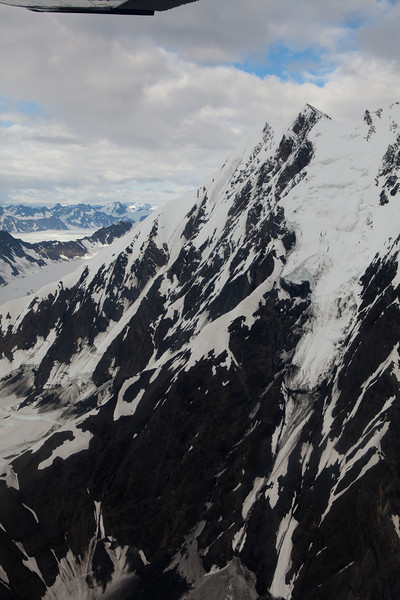 Alaska Icy Bay-4670.jpg