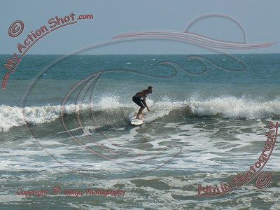 2007_11_03 (am) - Surfing TS Noel - Delray Beach