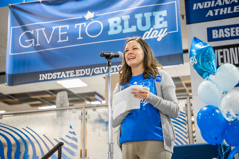 March 13, 2019 Give to Blue Day DSC_0200.jpg