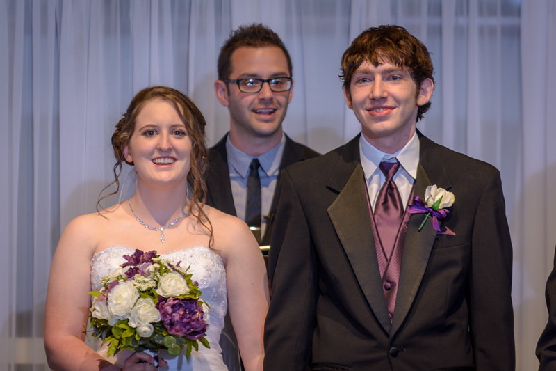 Kayla & Justin Wedding 6-2-18-241.jpg