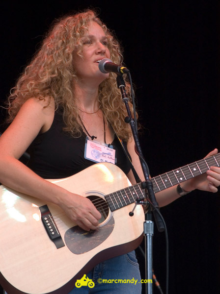 Phila Folk Fest- Fri 8-26 350 Bet Williams.jpg