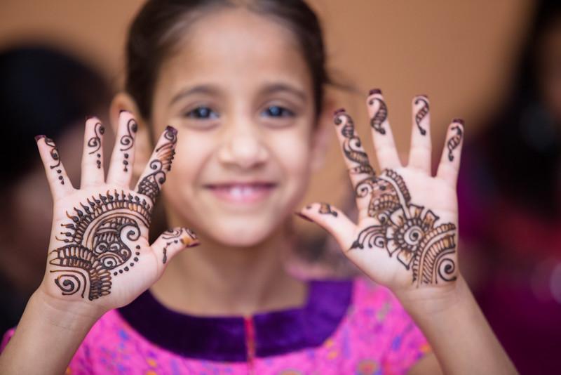 Le Cape Weddings - Niral and Richa - Indian Wedding_-244.jpg