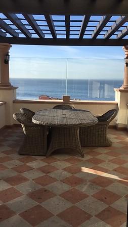 Cabo San Lucas 2019!