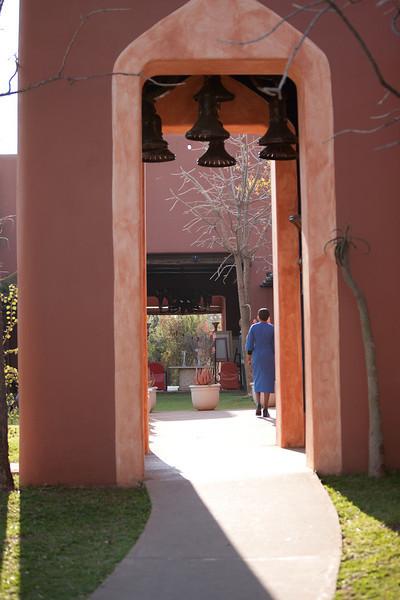 Zambia 2009 8/7