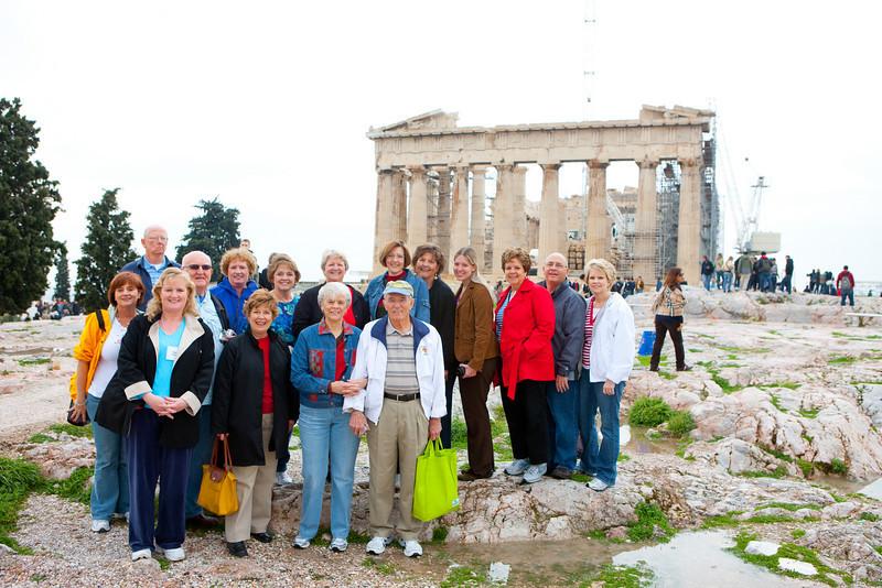 Greece-4-3-08-33188.jpg
