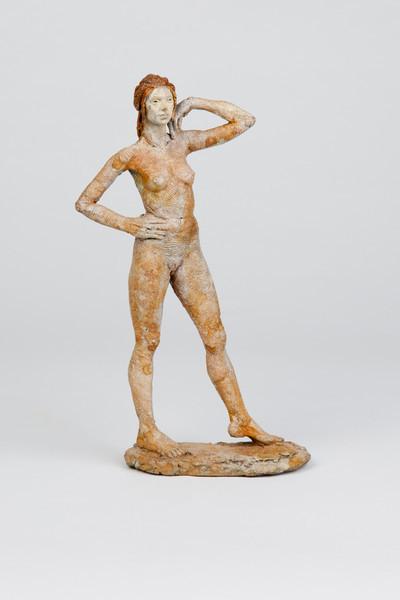 PeterRatto Sculptures-025.jpg