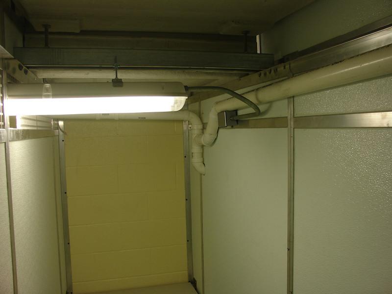 Midwest Animal Hospital 012.jpg