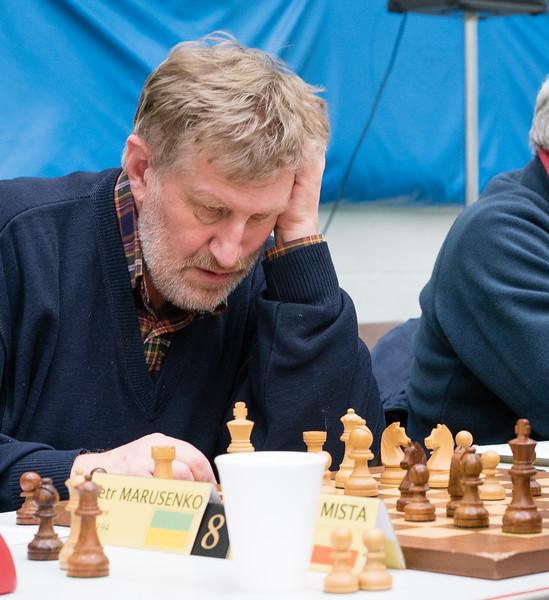 Petr Marusenko