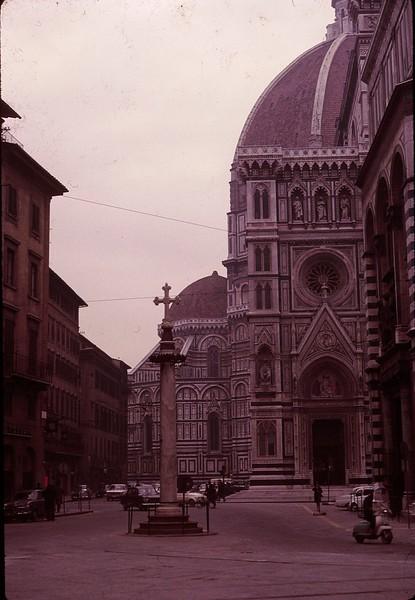 1965 02 Italy Florence 4.jpg