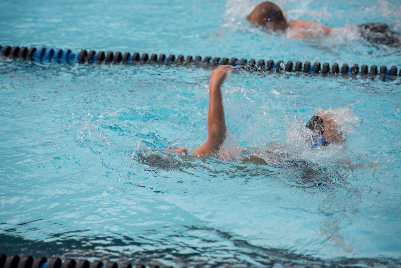 lcs_swimming_kevkramerphoto-938.jpg