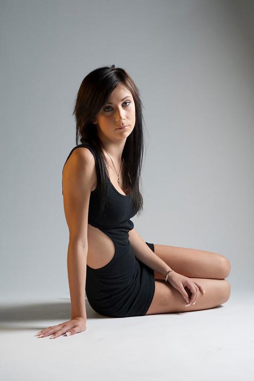 Karina-AlexGardner-100418-03