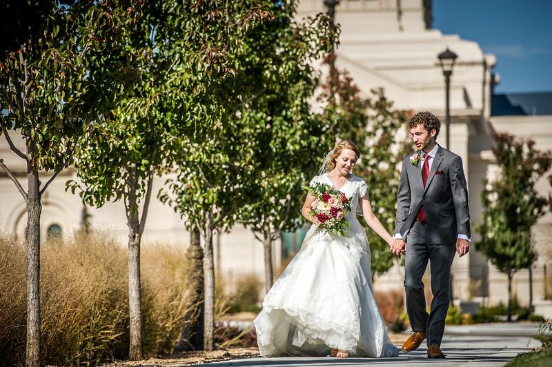 Corinne Howlett Wedding Photo-557.jpg