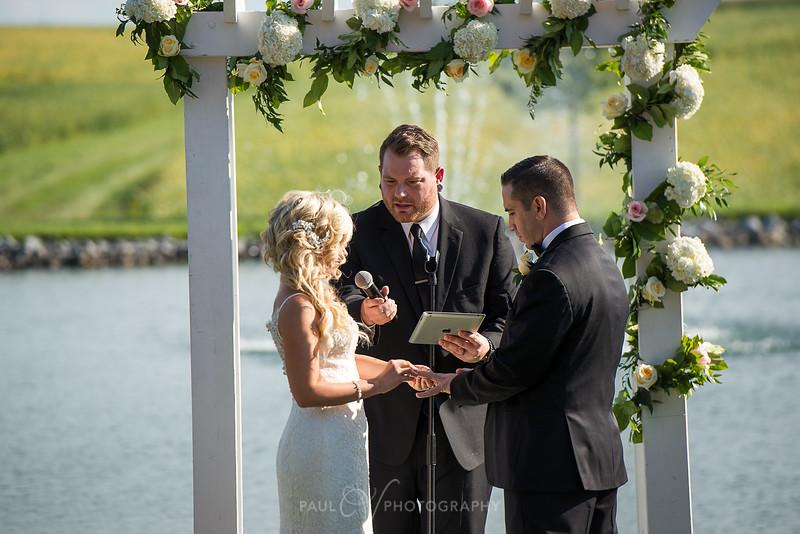 Our_Wedding_439.jpg