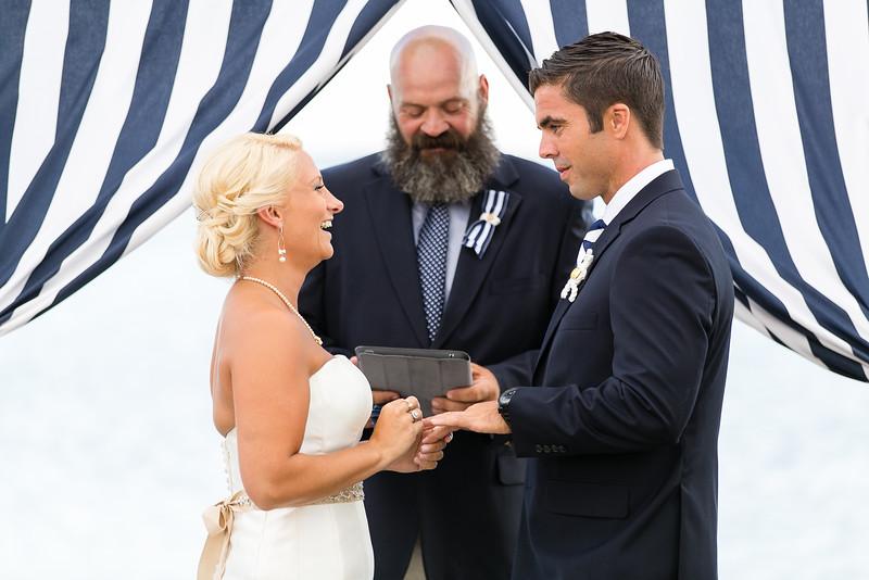 wedding-day -409.jpg