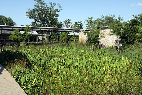 Shangri La 7-3-2009