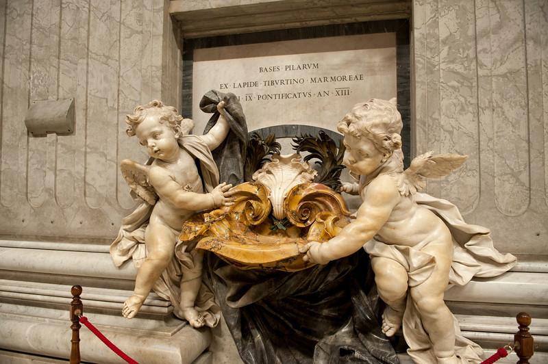 Foto's Van Op Reis 2012 - 51562 - Rome (24).jpg