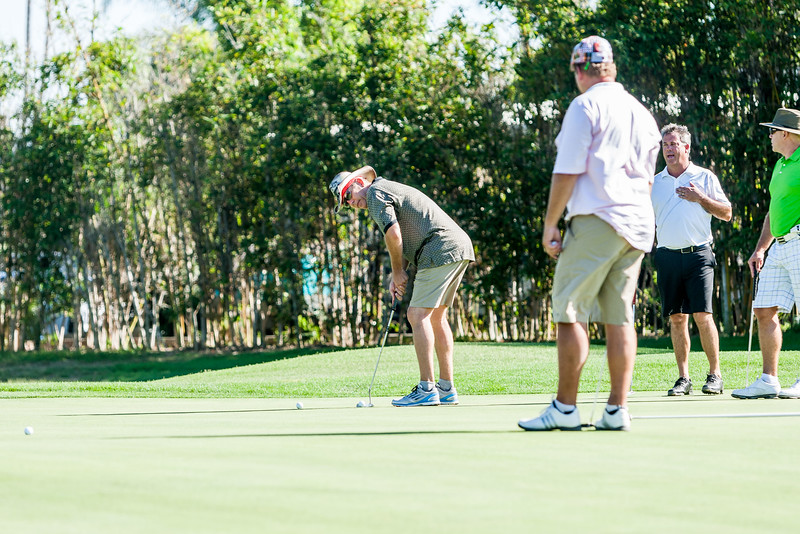 Golf458.jpg