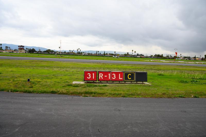 31R-13L at C
